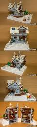 172 best lego images on pinterest awesome lego lego
