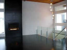 Kelowna Home Decor Stores Trend Decoration Concrete Floor Grinder Rental Home Depot For