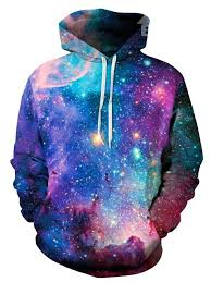 best selling galaxy christmas hoodies cool graphic hoodies