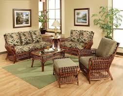 Wicker Indoor Sofa Indoor Wicker Furniture Clearance Motive Base Carpet Bamboo Rattan