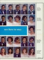 morse high school key yearbook san diego ca class of 1983