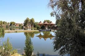 california city california wikipedia