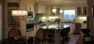 Kitchen Cabinets In Brampton Custom Kitchen Cabinets Kitchen Remodels Mississauga Brampton