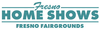 Home Decorating And Remodeling Show Fresno Home Shows