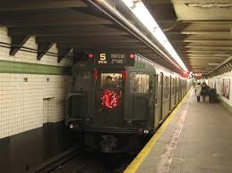 new york city subway rolling stock wikipedia