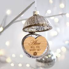cheap ornaments and decorations