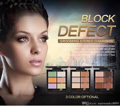 makeup palette eyes makeup light ten colors eye shadow makeup