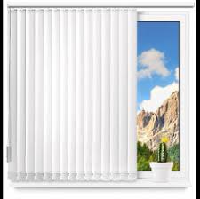 Blinds Osborne Park Buy Blinds Online Cheap Prices Free Delivery This Month
