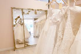 bridal boutiques lovely bridal boutique la a inspired bridal shoot