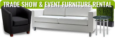 Outdoor Furniture Trade Shows by Trade Show Displays U0026 Exhibits Rentals Trade Show Rental