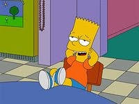 Bart Simpson Meme - create meme bart simpson pictures meme arsenal com