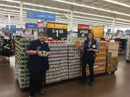 find out what is new at your monona walmart supercenter 2151