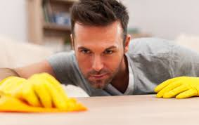 Kitchen Cabinet Polish by Kitchen Detailers We Know How To Clean Kitchen Cabinets U0026 Fix Them