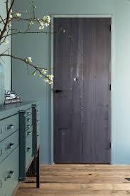Blue Interior Design 3843 Best Color Love Images On Pinterest Colors Colorful