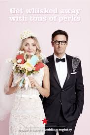 how to start a wedding registry 1220 best i do registry images on
