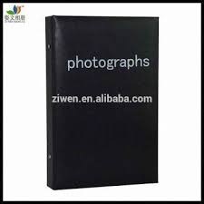leather photo albums 4x6 1 top sales 4x6 300 leather albums 2 new custom fashion albums 3