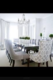 Ivory Dining Room Chairs Dining Chairs Captivating Ivory Dining Chairs Design Lowe Dining