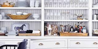 under cabinet storage shelf kitchen cabinets shelves ideas industrial under kitchen cabinet