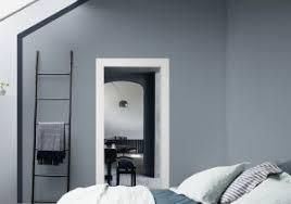 quelle couleur pour ma chambre couleur de mur pour chambre on decoration d interieur moderne