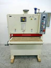 scott u0026 sargeant news scott sargeant woodworking machinery