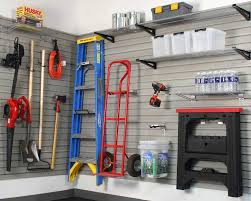 Garage Wall Shelves by 113 Best Decorating Garage Images On Pinterest Garage