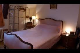 fec chambre d hote chambre d hote a fec 100 images chambres d hôtes à féc vacances