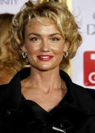 haircuts for professional women over 50 with a fat face awesome professional hairstyles for women over 40 images styles