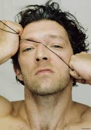 vincent cassel photo 79 of 137 pics wallpaper photo 330949