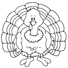thanksgiving cornucopia coloring pages cute thanksgiving coloring pages getcoloringpages com