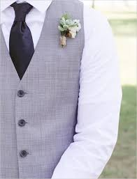 boutineer cost 164 best groom images on bridal bouquets casamento
