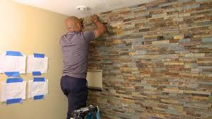 Hip Bathroom Tile Trends And Styles HGTV - Design of bathroom tiles