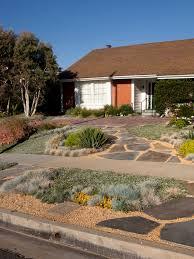 popular landscaping charming desert landscapes in australia ideas