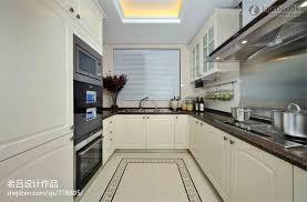 rectangle kitchen ideas rectangular kitchen designs home design decorating remodeling