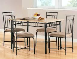 winsome 3 piece breakfast table set 3 piece breakfast table set