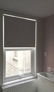 bathroom blinds ideas bathroom blinds best bathroom decoration