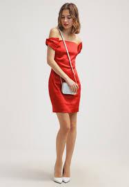 reiss menswear store locator women dresses reiss mali cocktail