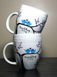 download cute mug design btulp com