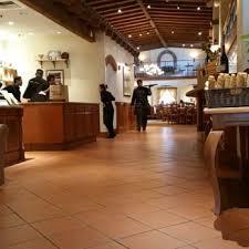 olive garden italian restaurant 79 photos u0026 113 reviews