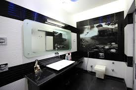 Bathroom Designs Toilet Designs Small Bathroom Designs Bathroom - Toilet bathroom design