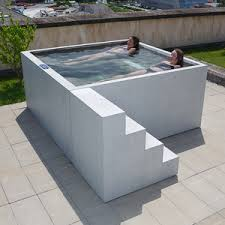 concrete design dade design ag concrete works beton products collections and more