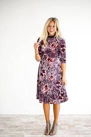 roolee u2014 dresses