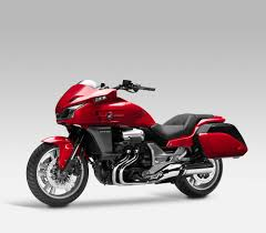 honda mc ctx1300 2014 large jpg