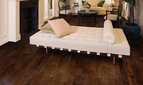 acacia manhattan 5 x 1 2 engineered hardwood by floors