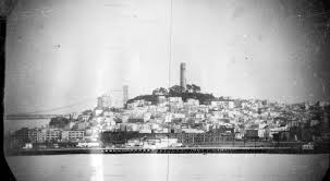 Crime Map San Francisco by Our San Francisco San Francisco Chronicle