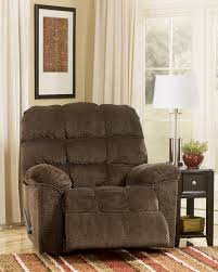 Recliner Chair Slipcovers Reclining Wing Chair Slipcovers Chair Covers Reclining Chair