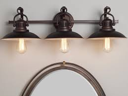bathroom lights designer bathroom lighting fixtures bathroom