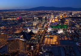 things to do around las vegas las vegas freedom raiders choose and arrange tourist attractions