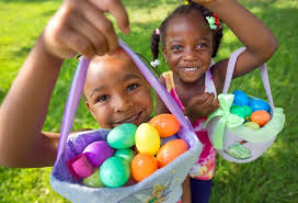 easter egg hunt eggs 6 eggnormous easter egg hunts in the hill country you don t want