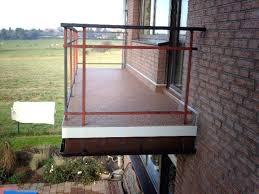 balkon abdichten abdichtung balkon sefm info