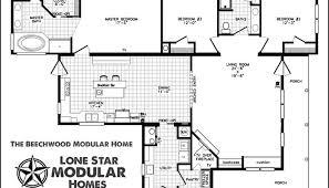 open floor plans ranch open floor plans on open floor plans for rustic ranch style homes